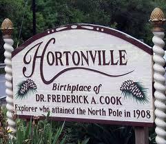 Hortonville