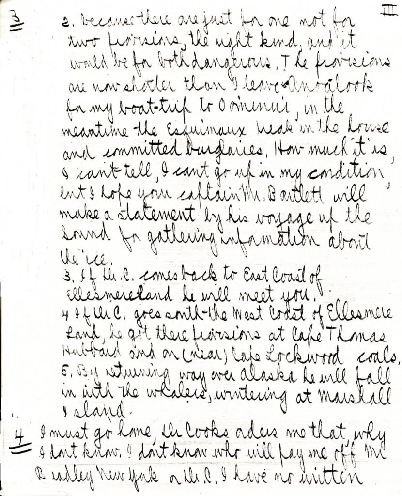 August 13 3 Rudolph Franke